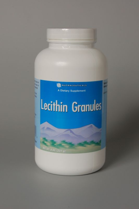 Лецитин для беременных отзывы 35